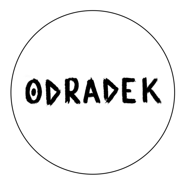 Collectif Odradek